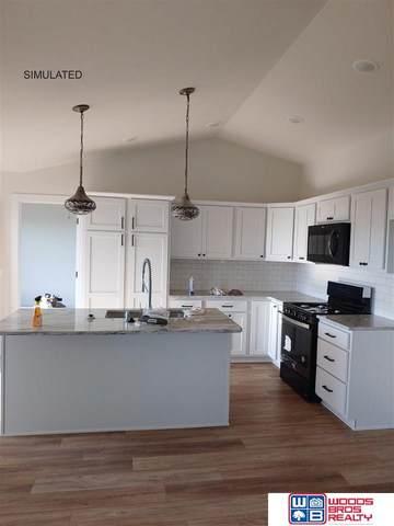 1050 Cyprus Boulevard, Hickman, NE 68372 (MLS #22103614) :: Lincoln Select Real Estate Group