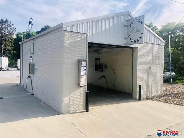 0 Austin Street, Denton, NE 68339 (MLS #22103751) :: Lincoln Select Real Estate Group
