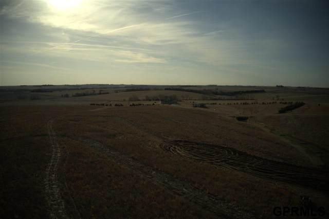 1179 County Road 21 Road, Wahoo, NE 68066 (MLS #22103878) :: Omaha Real Estate Group