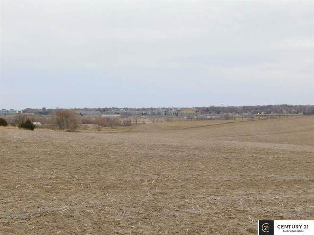 0000 Cedar Island Road East Of Old 36th Street, Bellevue, NE 68123 (MLS #22104174) :: Dodge County Realty Group