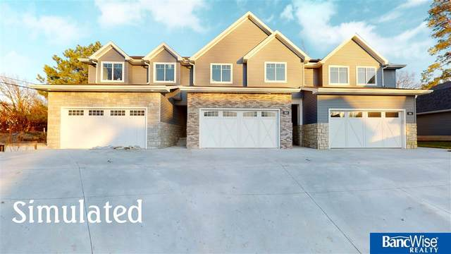 9300 Merryvale Drive, Lincoln, NE 68526 (MLS #22104537) :: Complete Real Estate Group