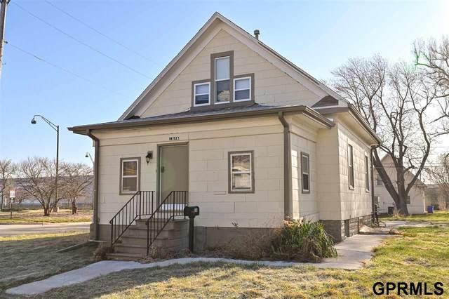 1546 N 14Th Street, Lincoln, NE 68508 (MLS #22104742) :: Capital City Realty Group
