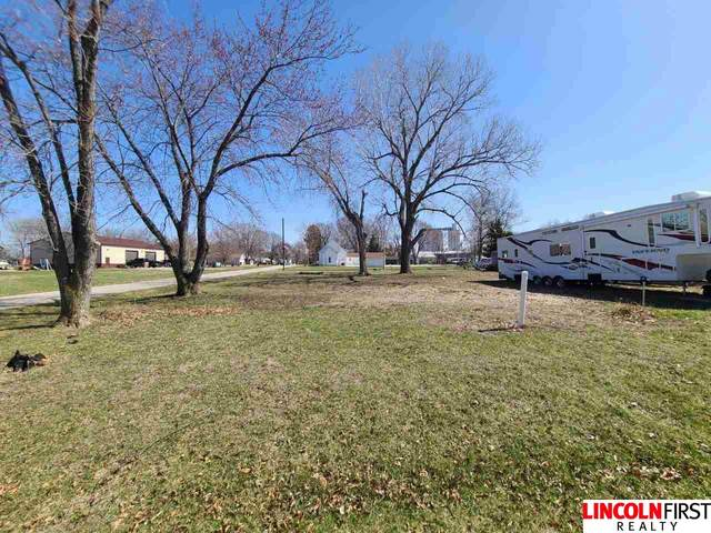 46 West Street, Greenwood, NE 68366 (MLS #22104807) :: Dodge County Realty Group