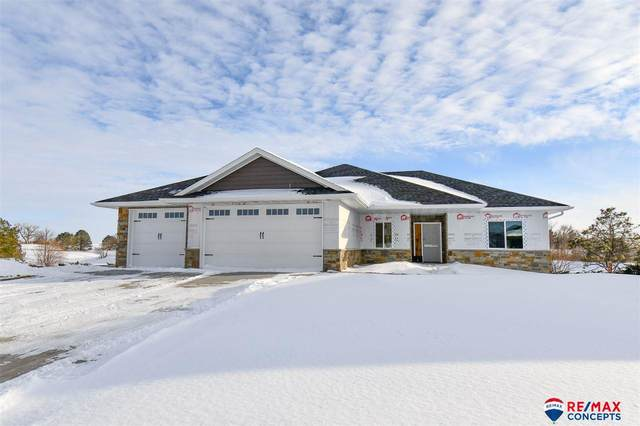 2005 Eastgate Drive, Crete, NE 68333 (MLS #22104924) :: Complete Real Estate Group