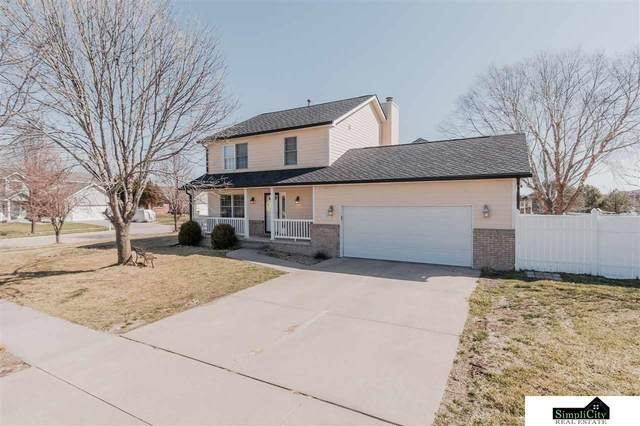 7730 S 36th Street, Lincoln, NE 68516 (MLS #22105142) :: Lincoln Select Real Estate Group