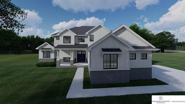 35789 River Ridge Circle, Louisville, NE 68037 (MLS #22105294) :: Berkshire Hathaway Ambassador Real Estate