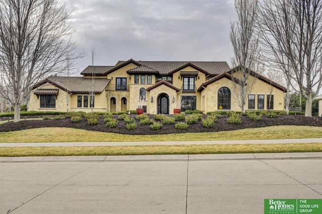 17165 Valley Drive, Omaha, NE 68130 (MLS #22105325) :: Dodge County Realty Group