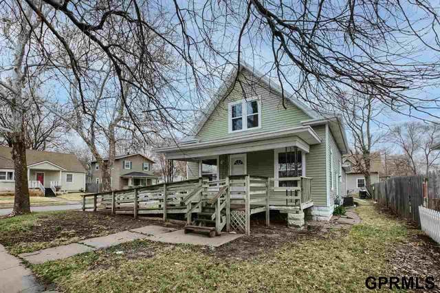2604 Y Street, Lincoln, NE 68503 (MLS #22105442) :: Capital City Realty Group