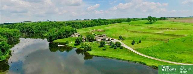 25978 Pathfield Road, Glenwood, IA 51534 (MLS #22105485) :: Complete Real Estate Group