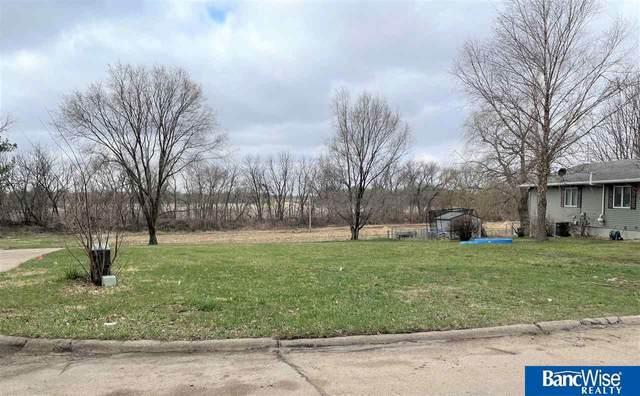 911 Westdale (Tbd) Lane, Wahoo, NE 68066 (MLS #22105510) :: Omaha Real Estate Group