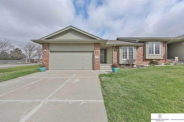 16432 Audrey Street, Omaha, NE 68136 (MLS #22105533) :: Complete Real Estate Group