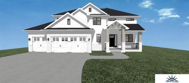 5414 N 208 Avenue, Elkhorn, NE 68022 (MLS #22105723) :: Cindy Andrew Group
