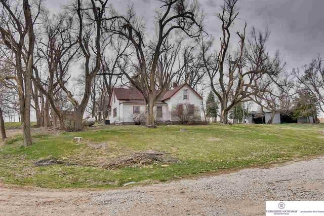 1543 County Road 28, Weston, NE 68070 (MLS #22105732) :: Berkshire Hathaway Ambassador Real Estate