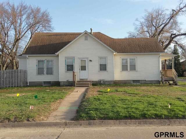 2150 N Broad Street, Fremont, NE 68025 (MLS #22105820) :: Berkshire Hathaway Ambassador Real Estate