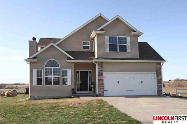 757 Bluff Road, Lincoln, NE 68531 (MLS #22105898) :: Berkshire Hathaway Ambassador Real Estate