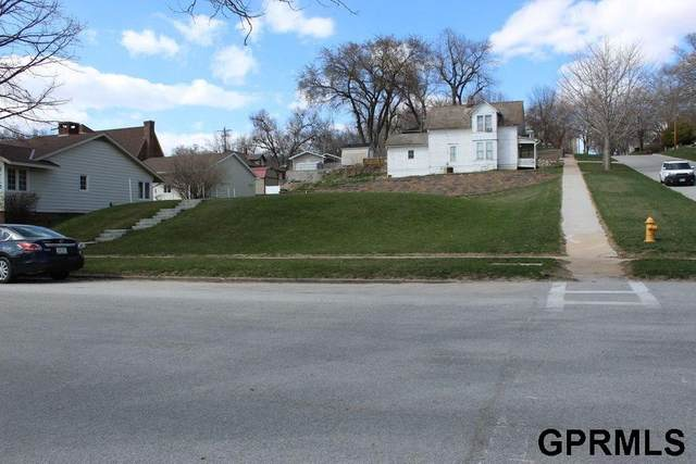 419 E Huron Street, Missouri Valley, IA 51555 (MLS #22105956) :: Dodge County Realty Group