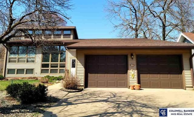 655 E 8th Street, York, NE 68467 (MLS #22106184) :: Berkshire Hathaway Ambassador Real Estate