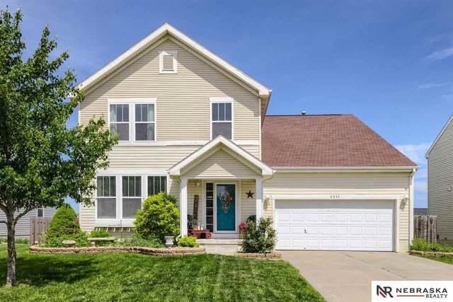 2311 S Mineral Drive, Papillion, NE 68046 (MLS #22106212) :: Omaha Real Estate Group