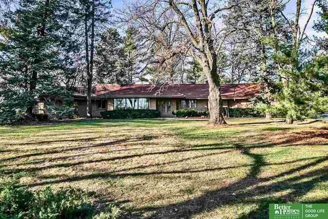2132 S 114th Street, Omaha, NE 68144 (MLS #22106216) :: Complete Real Estate Group