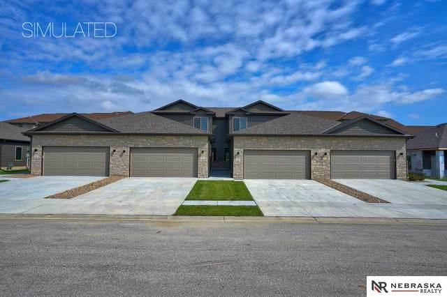 249 Half Moon Drive, Lincoln, NE 68527 (MLS #22106249) :: Dodge County Realty Group