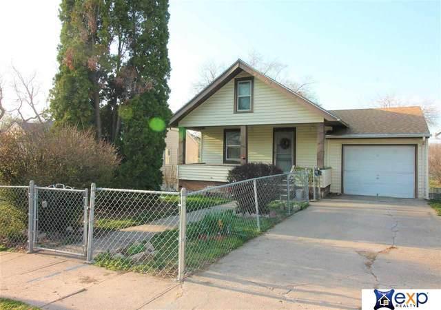 4220 Camden Avenue, Omaha, NE 68111 (MLS #22106253) :: Capital City Realty Group