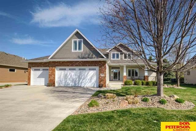 1722 Frederiksen Street, Fremont, NE 68025 (MLS #22106297) :: Berkshire Hathaway Ambassador Real Estate