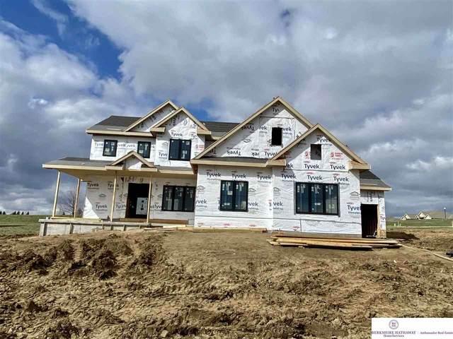 12362 Cooper Street, Papillion, NE 68046 (MLS #22106315) :: Omaha Real Estate Group