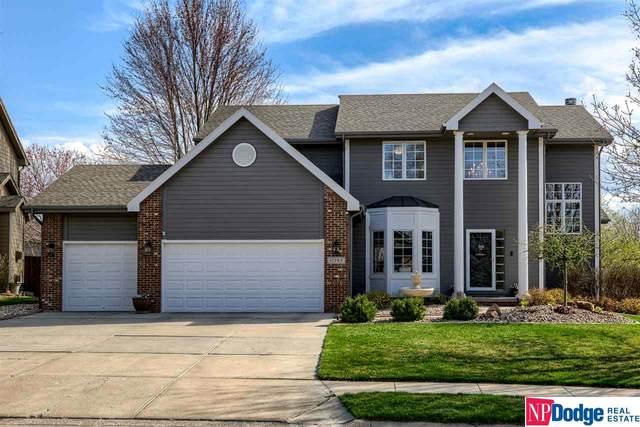 17763 Martha Street, Omaha, NE 68130 (MLS #22106369) :: Omaha Real Estate Group