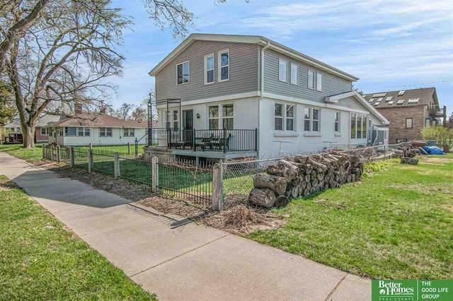 81 Carter Lake Club, Carter Lake, IA 51510 (MLS #22106436) :: Berkshire Hathaway Ambassador Real Estate