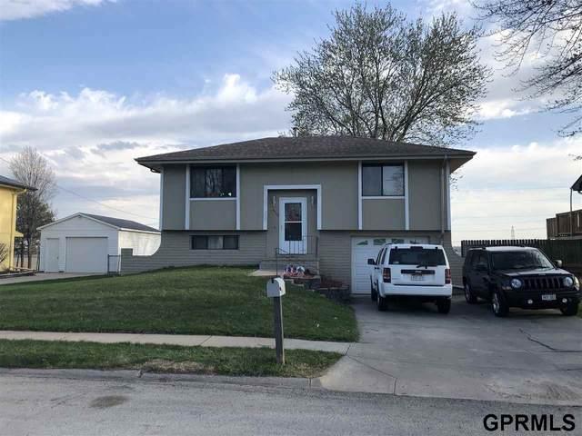 4959 Virginia Street, Omaha, NE 68157 (MLS #22106476) :: The Homefront Team at Nebraska Realty