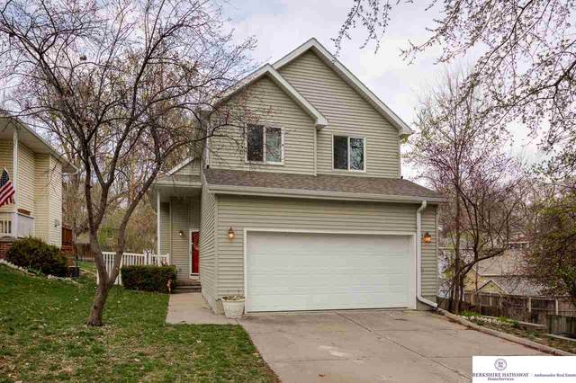 6004 Charles Street, Omaha, NE 68132 (MLS #22106584) :: Complete Real Estate Group