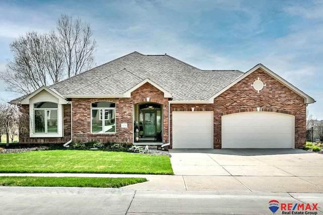12711 Deer Creek Drive, Omaha, NE 68142 (MLS #22106677) :: Cindy Andrew Group