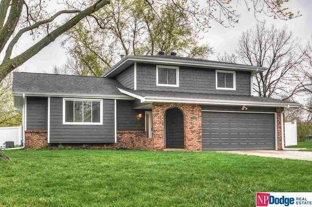 1127 Sally Street, Papillion, NE 68046 (MLS #22106696) :: Omaha Real Estate Group