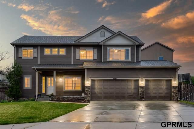 5156 N 174 Avenue Circle, Omaha, NE 68116 (MLS #22106713) :: Omaha Real Estate Group