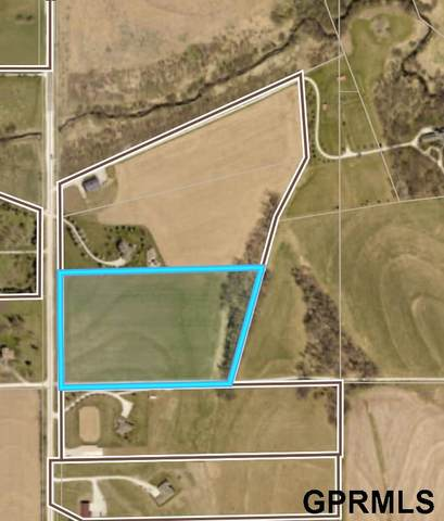 North Slope Acres Lot 3, Papillion, NE 68133 (MLS #22106752) :: Dodge County Realty Group