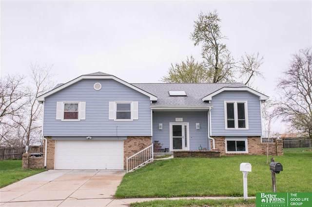 803 Juniper Drive, Papillion, NE 68046 (MLS #22106780) :: Omaha Real Estate Group