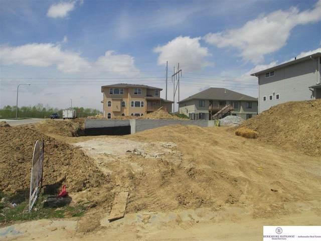 4302 N 185 Street, Omaha, NE 68022 (MLS #22106829) :: Dodge County Realty Group