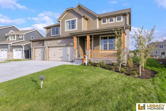 10040 S 31st Street, Roca, NE 68430 (MLS #22106833) :: Dodge County Realty Group
