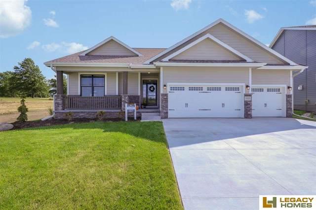 10020 S 31st Street, Roca, NE 68430 (MLS #22106835) :: Dodge County Realty Group