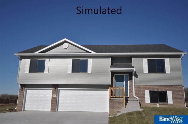 9456 Friedman Street, Lincoln, NE 68516 (MLS #22106889) :: Berkshire Hathaway Ambassador Real Estate