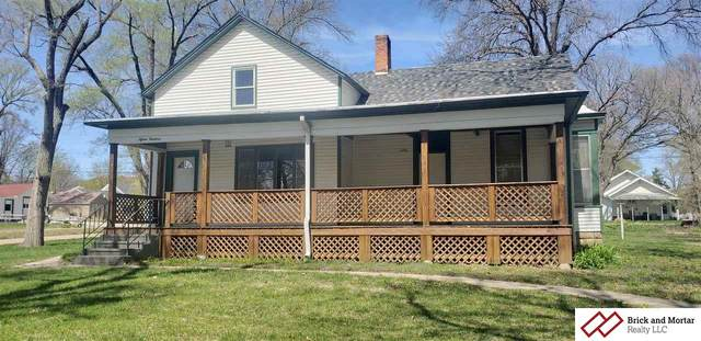 1500 Elk Street, Beatrice, NE 68310 (MLS #22106959) :: Don Peterson & Associates