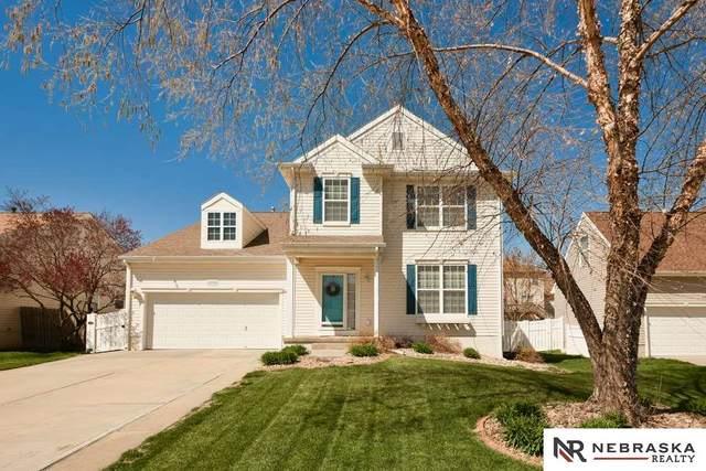 2208 S River Rock Drive, Papillion, NE 68046 (MLS #22106994) :: Don Peterson & Associates