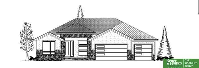 2610 N 186th Street, Elkhorn, NE 68022 (MLS #22106995) :: Don Peterson & Associates