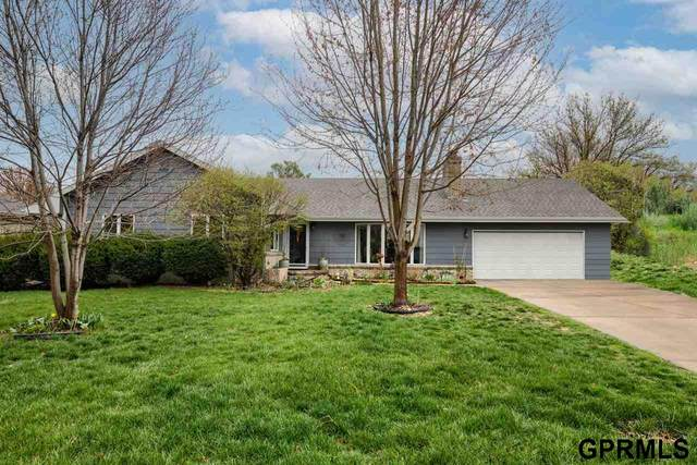 1605 N 214 Street, Elkhorn, NE 68022 (MLS #22107005) :: Complete Real Estate Group