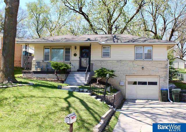 2545 S 39 Street, Lincoln, NE 68506 (MLS #22107058) :: Complete Real Estate Group