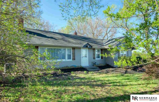 13007 L Street, Omaha, NE 68137 (MLS #22107088) :: Complete Real Estate Group