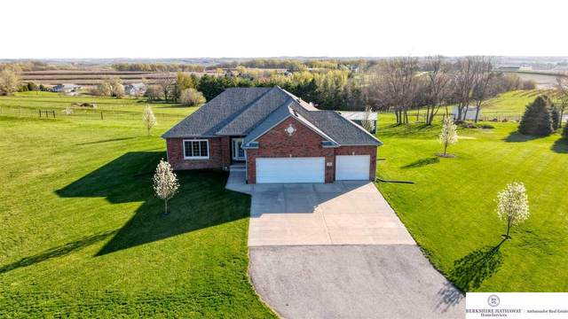 55185 230 Street, Glenwood, IA 51534 (MLS #22107197) :: The Homefront Team at Nebraska Realty