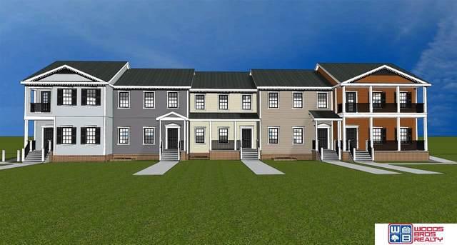 7165 Kentwell Lane, Lincoln, NE 68516 (MLS #22107397) :: Capital City Realty Group