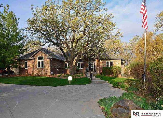 8979 Raven Drive, Louisville, NE 68037 (MLS #22107442) :: The Homefront Team at Nebraska Realty