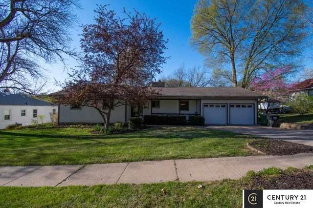 1115 4th Avenue, Plattsmouth, NE 68048 (MLS #22107469) :: Complete Real Estate Group